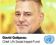 David-Galipeau-UN