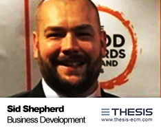 Sid-Shepherd,-Business-Development-Manager, THESIS