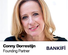 Conny Dorrestijn, Founding Partner, BANKIFI copy